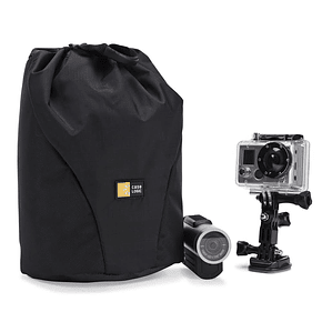 CaseLogic Luminosity Action Camera Bag