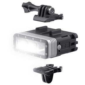 Foco SP POV Light