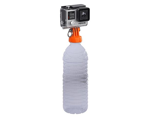 Soporte para Botella Plastica SP Bottle Mount