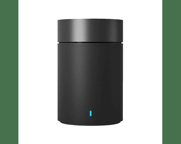Mi Pocket Speaker 2 - Black