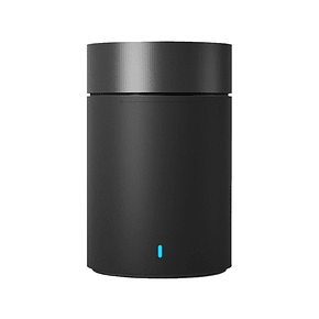 Mi Pocket Speaker 2 - Black