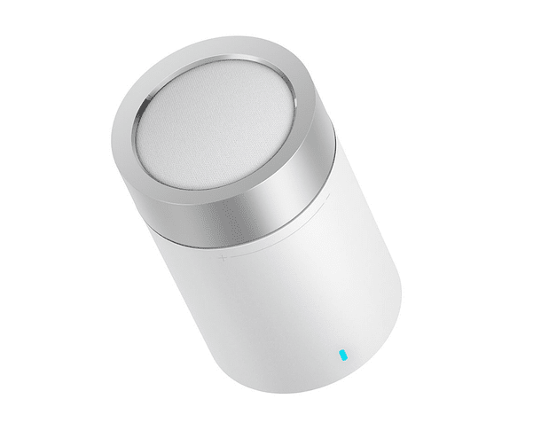 Mi Pocket Speaker 2 - White