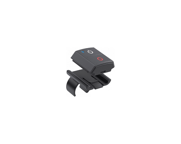 SP Bluetooth Remote