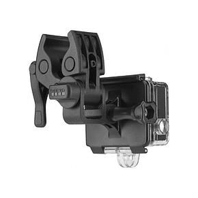Soporte GoPro para Armas