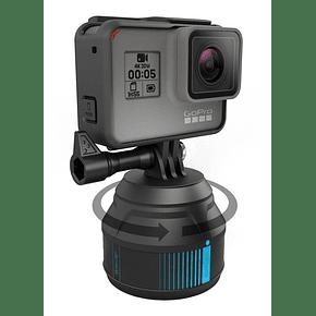 SceneLapse para GoPro