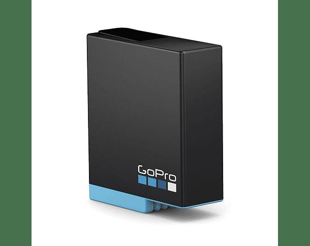 Batería GoPro para Hero 6, 7 y 8