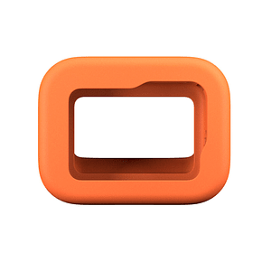 Floaty GoPro Hero 8