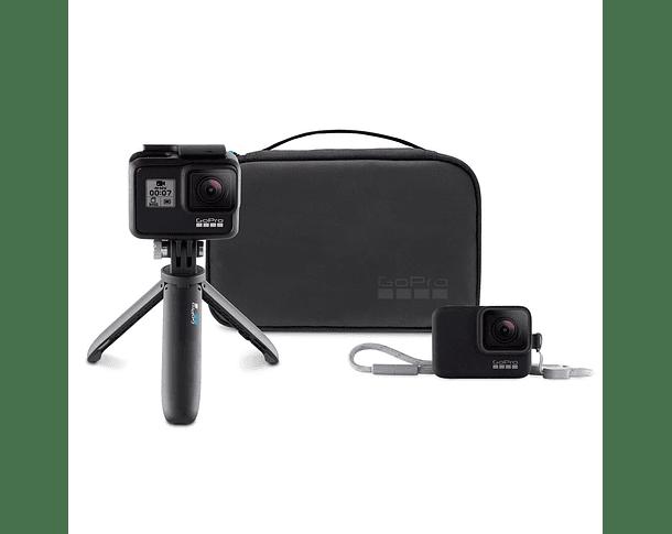 Kit de Viaje GoPro