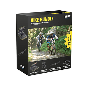 Kit Bike Bundle