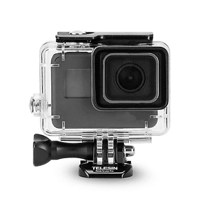 Carcasa Protección para GoPro
