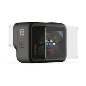 Protectores de lente y pantalla GoPro Hero 8 Black