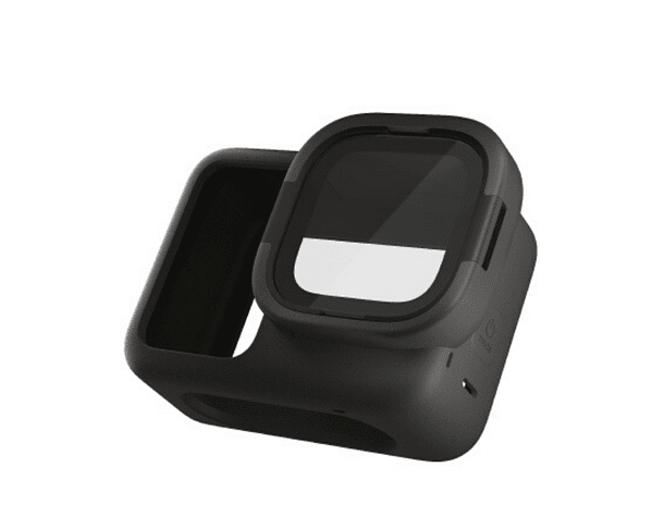 Rollcage - Funda Protectora para GoPro Hero8 Black