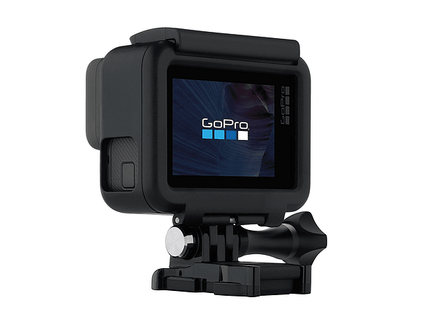 Carcasa Frame GoPro