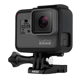 The Frame para Hero 5 y 6