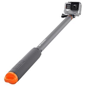 Baston POV Section Pole Set