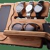 Puerto de carga para celular Personalizado