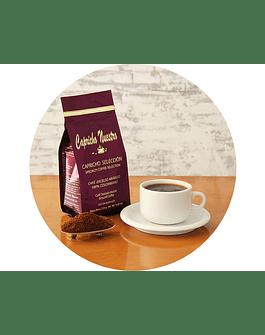 Café Selección  Molido  250g