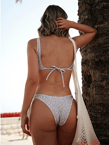 AMALFI in beige - BOTTOM