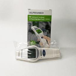 Termómetro corporal multifuncional sin contacto UFR106