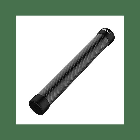 Barra Extensor Para Estabilizadores Electrónicos Ulanzi R040