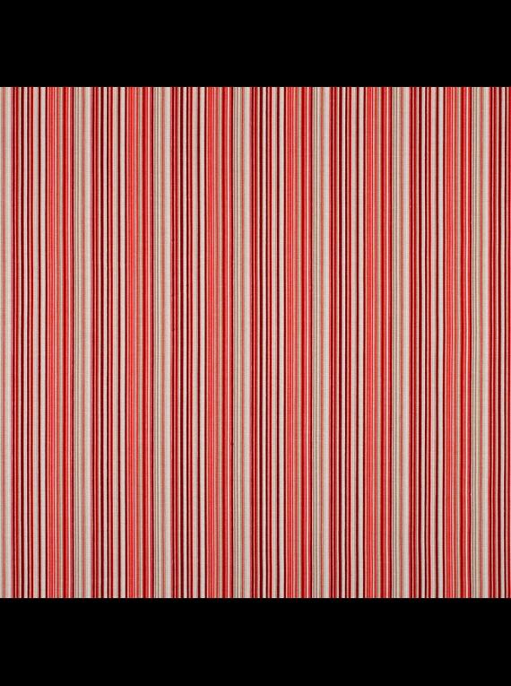 Euzkadi Rojo