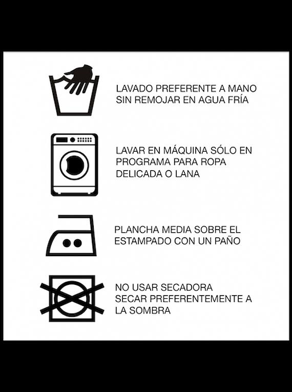 FOTOGRAFÍA AZUL
