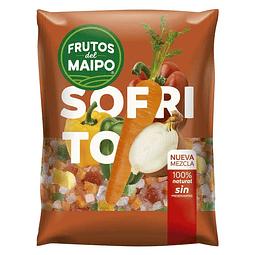 Sofrito (200 g.)
