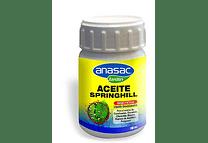 Aceite Miscible