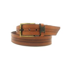 Cinturón de cuero 2401