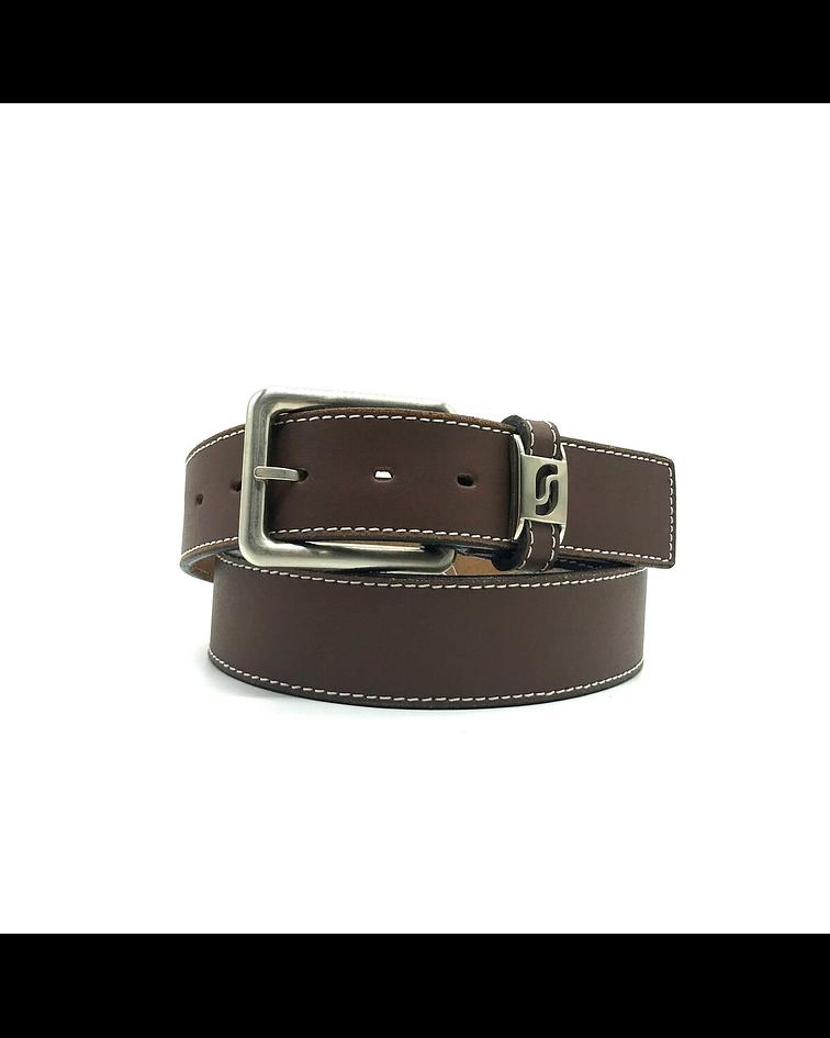 Cinturón de cuero 4900