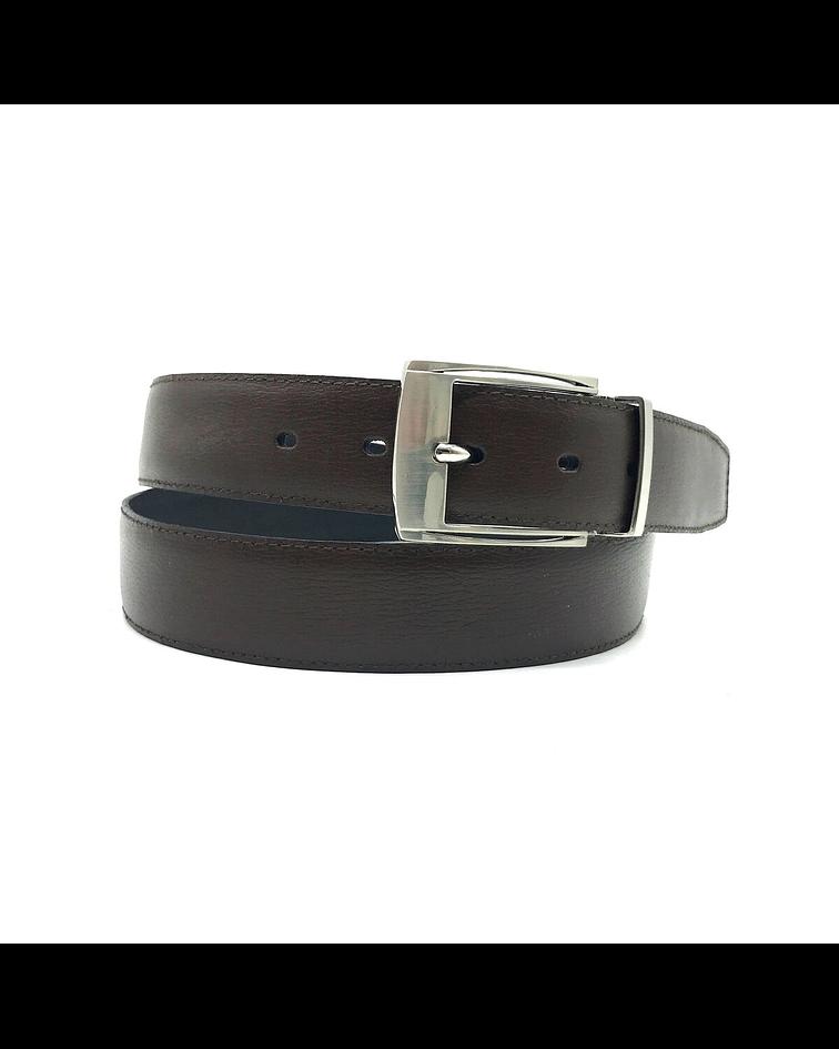 Cinturón de cuero 3575