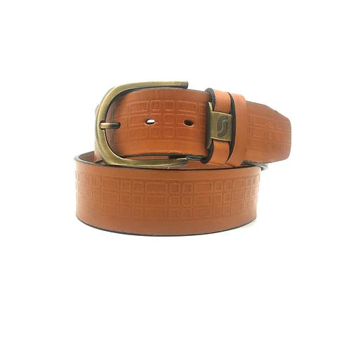Cinturón de cuero 4464