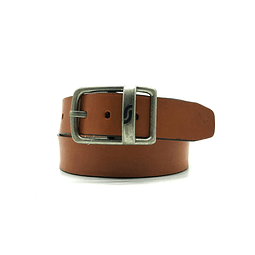 Cinturón de cuero 4918