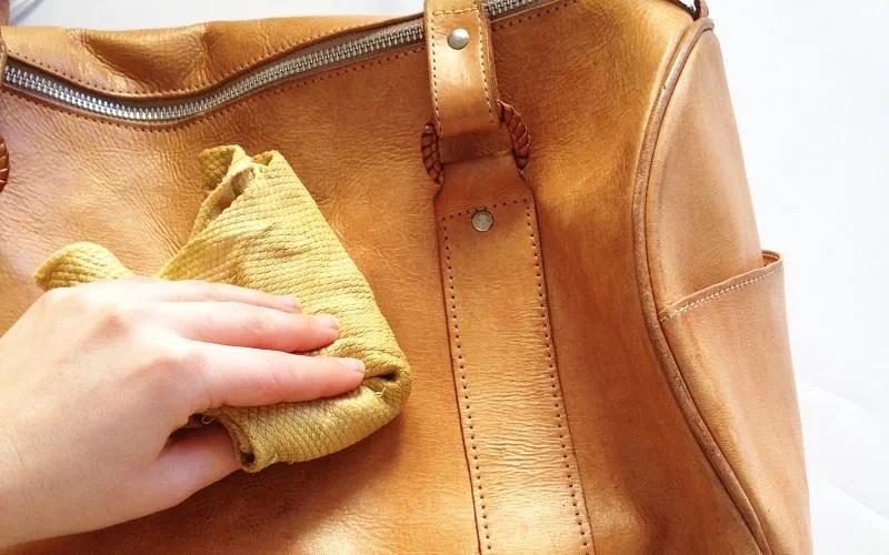 Consejos para cuidar tu cartera