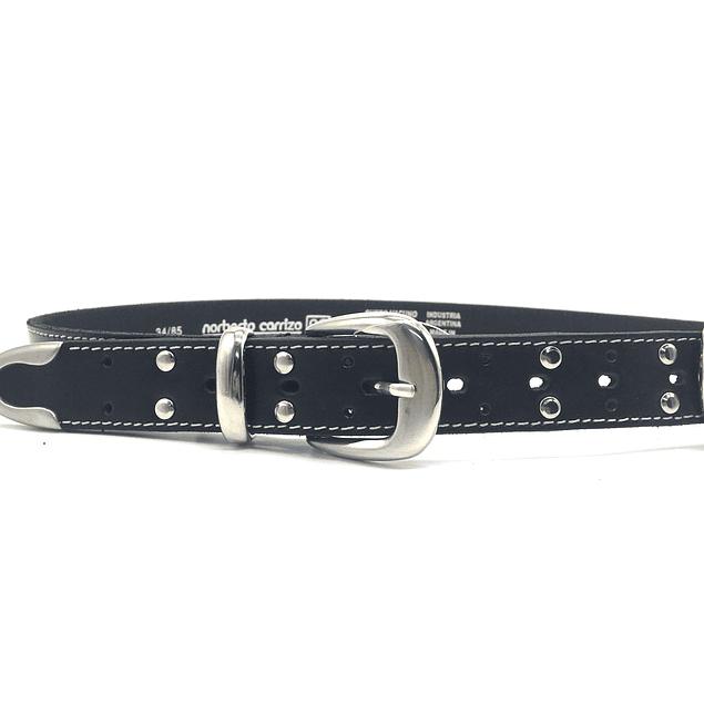7953   Cinturón de Cuero