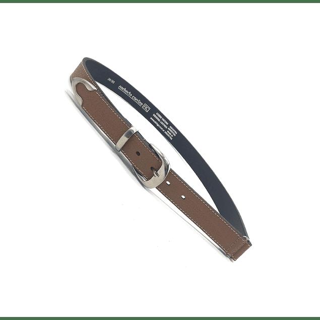 7999  Cinturón de Cuero