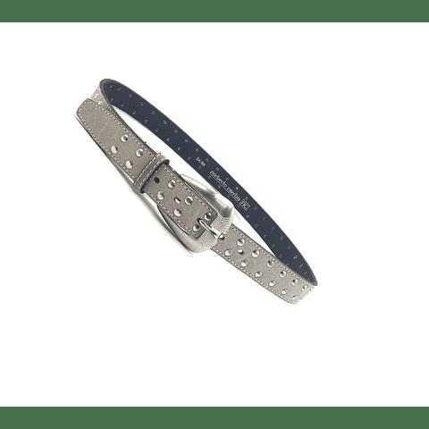 7958  Cinturón de Cuero