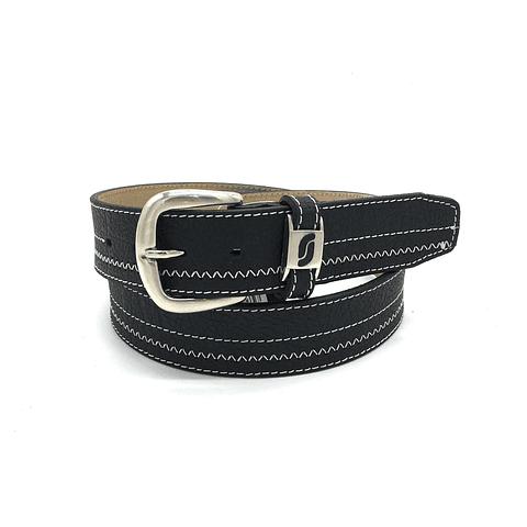 Cinturón de cuero 4206