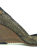 Zapato BagBelt TORST sólo #37 y 38