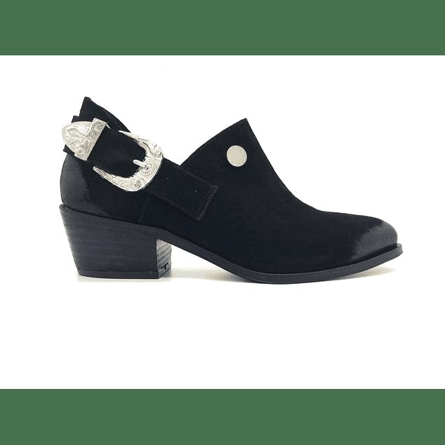 Zapato BagBelt ROSTOV