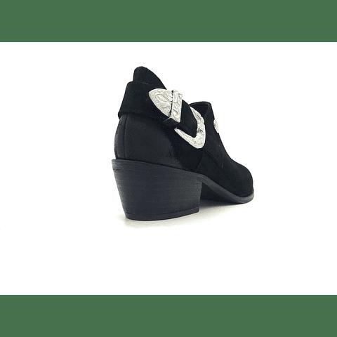 Zapato BagBelt ROSTOV solo #38