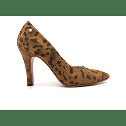 Zapato BagBelt BONJOUR #36 a 39