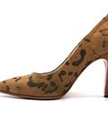Zapato BagBelt BONJOUR #37 38 39
