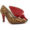 Zapato BagBelt BONJOUR # 39