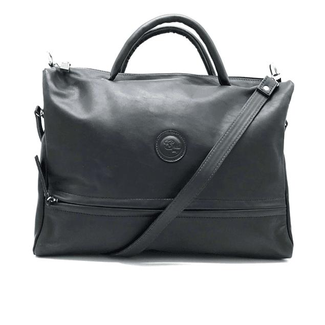 MARIANNE bolso de Cuero (2040)