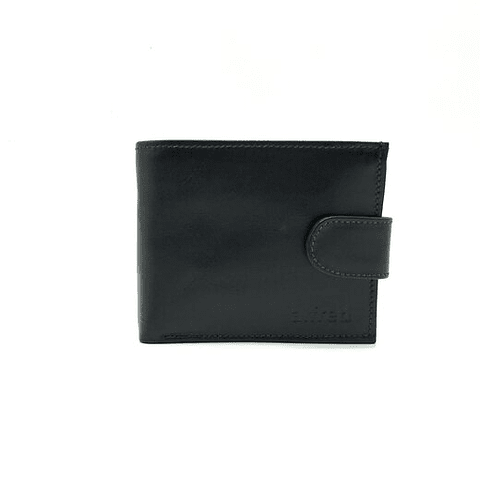 Billetera de hombre ALBERT  (1009)