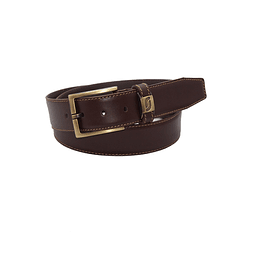 Cinturón de cuero 3703