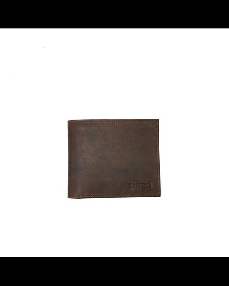 Billetera de hombre ROGER (1008)