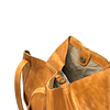 Tote Bags de cuero FORYOU ELIGE A