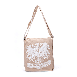 Bolso Arizona Beige